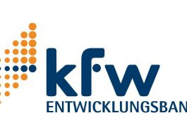German bank provides additional funds for SMEs