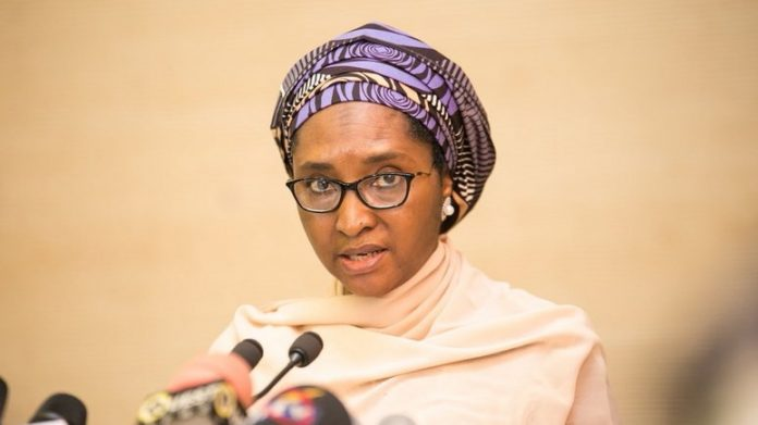 MSMEs with Turn-over Less Than 25M Will Not Pay Income Tax - Zainab Ahmed