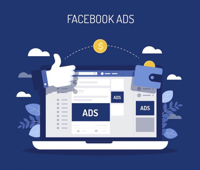 how to boost business sales with facebook ads