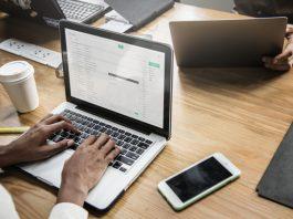 top 5 online business idea nigeria 2020