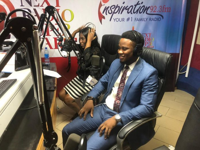 How Access Bank is Supporting Entrepreneurs in The Education Sector - Nnamdi Nnani