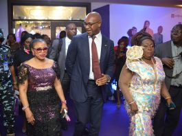 Africas Richest Woman Ogun State First Lady and others celebrate FCMB SheVentures at 1 (7)