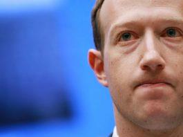 facebook 100 million grants