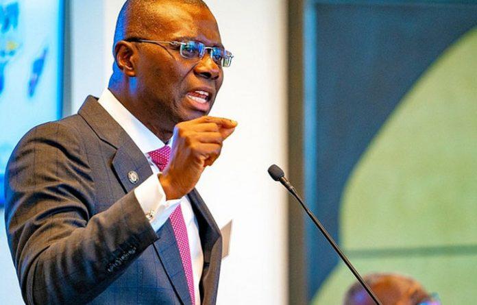 sanwoolu declare work free days
