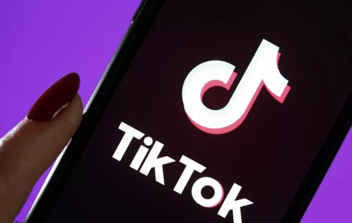 Using TikTok For Marketing Success