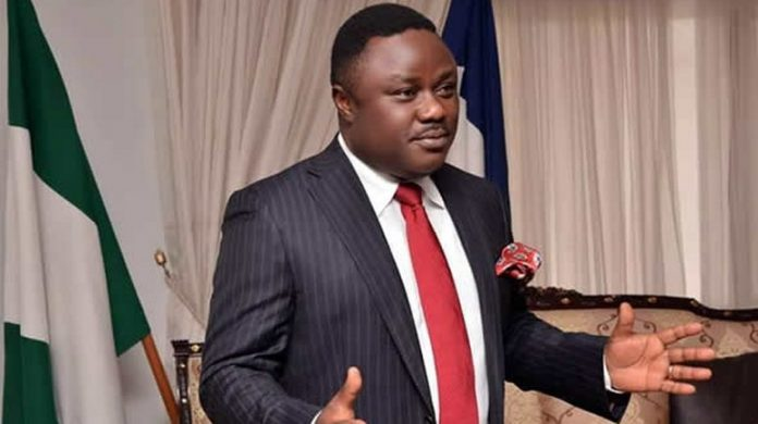 governor ayade avades tax on low income earners