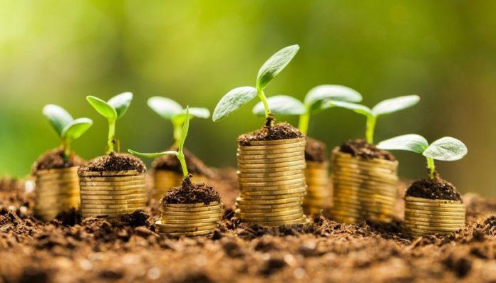 is financial success a luck