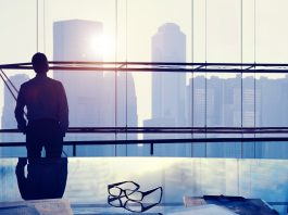 top 15 quotes for CEOs