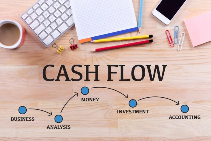 what you should know about operating cash flow
