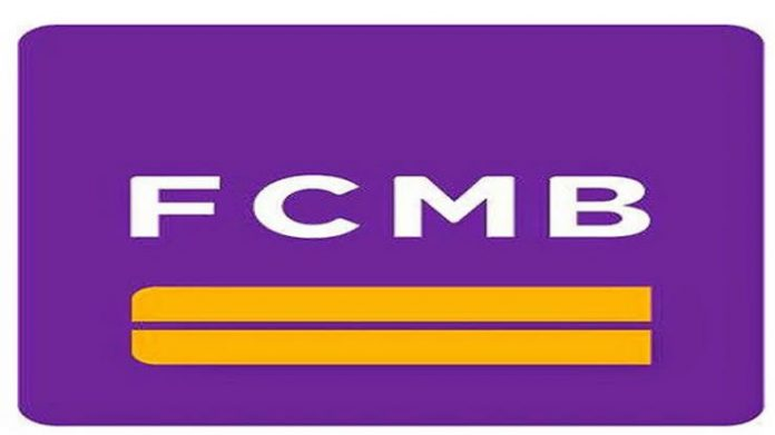 FCMB SME NG and WFW Group Urge Women to take the Lead in Driving Growth of Businesses and Development - SME Nigeria Digest