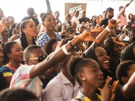 How to Access the New N75 billion Nigerian Youth Investment Fund (NYIF)