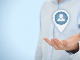 how to attract potential customers SMEs Marketing