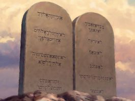 10-commandments-business-finance