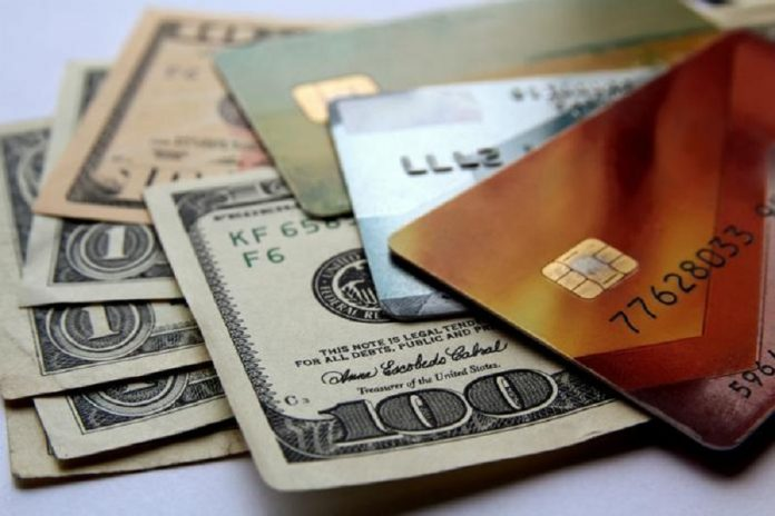 Banks Dollar Spending Limits on Naira Cards & The way Forward