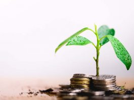 Creative Financing Option for Bootstrapping Your Business