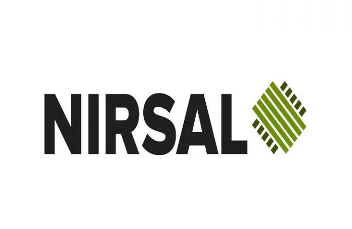 Enroll Now Into NIRSAL's Agro Geo Cooperative For Dry Season ABP Loan Application