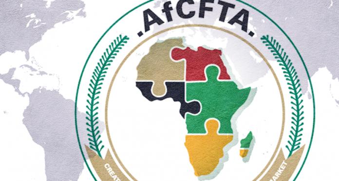 Nigerias agri-entrepreneurs lobby for market advantage in AfCFTA