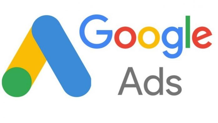 how to create your first google ads - SME - business in Nigeria