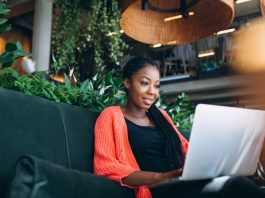 how to identify your side hustle