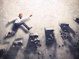 tough situations entrepreneurs face