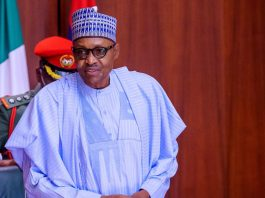 75 Billion Survival Funds for MSMEs SME Digest Nigeria