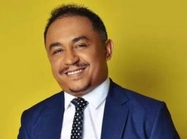 exorbitant interest rate affecting small businesses - daddyfreeze