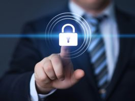 how to protect you and your business legal structure