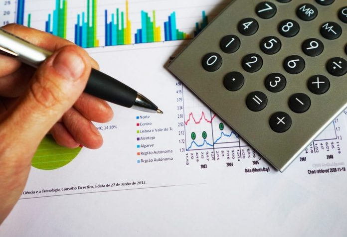 Personal Financial Management Advice you should not take for granted