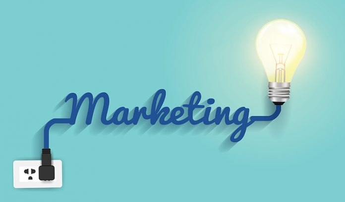 Why Your Business Need Marketing Despite Having a Great Product