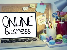 Top online businesses you can do