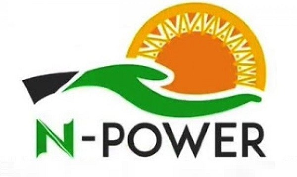 A New Portal For Exited N-Power Beneficiaries To Apply For CBN Empowerment Options Has Been Launched