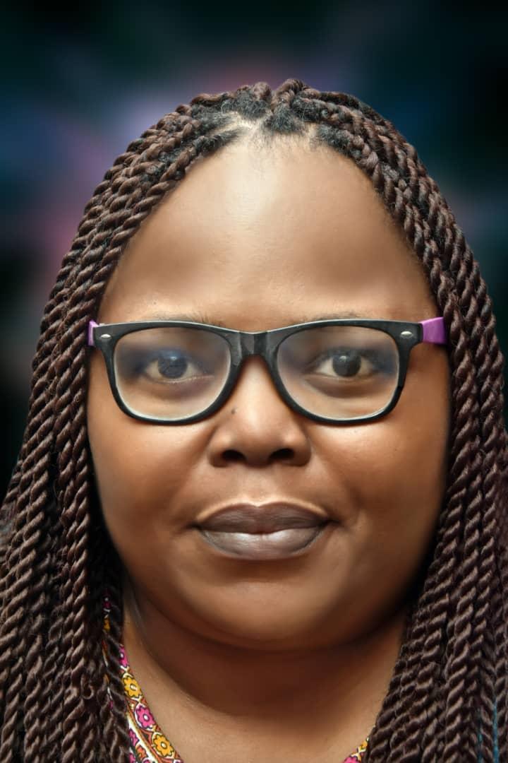 Angela Itambo