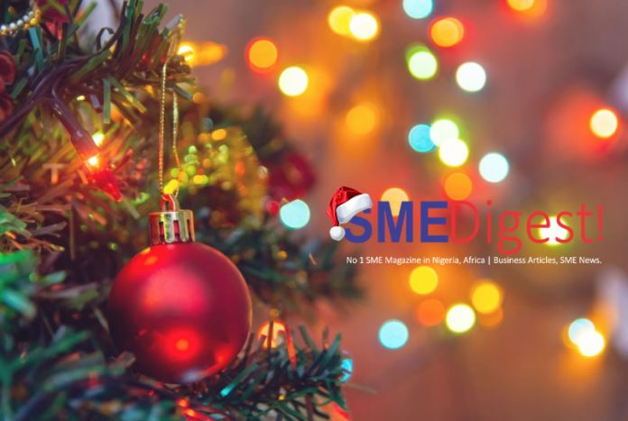 how to increase your sales this christmas and new year season