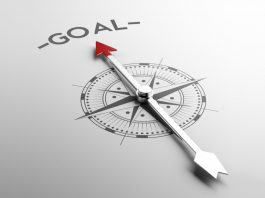 why you should set goals in your live