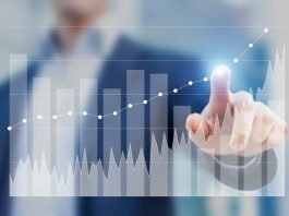 Understanding Your Industry Trends