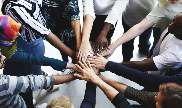 how to build a great team for a successful startup