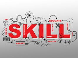 5 Essential Skills Every Entrepreneur Should Possess