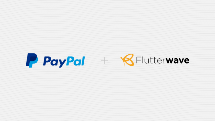 how to accept paypal in Nigeria africa
