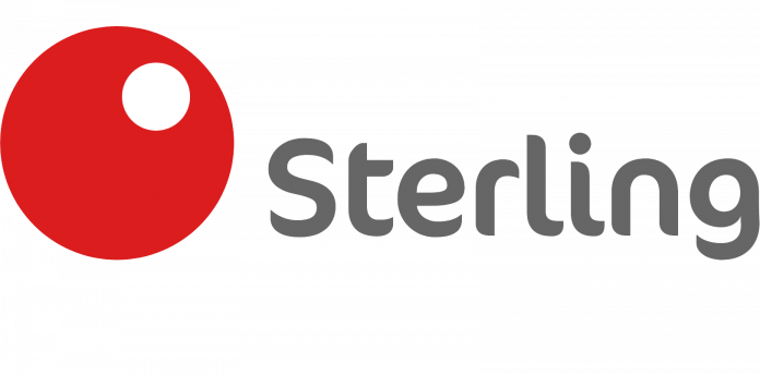 Why Sterling Bank Created Alternative to PoS for SMEs