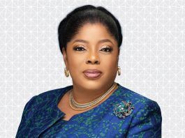 Transforming the Workforce to Deliver Excellent Performance: The Fidelity Bank Example - Nneka-Onyeali-Ikpe