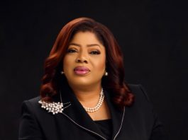 Talent Development Fidelity Bank commits to life-changing initiatives for staff - Nneka Onyeali-Ikpe