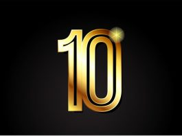 10 Golden Business Marketing Strategies