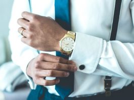 4 Tips to Becoming A Successful Business Person