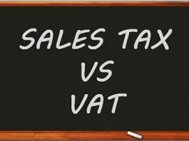 Sales-Tax-Vs-VAT