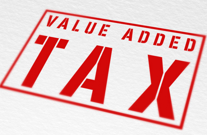 States Collection of VAT May Lead to Multiple Taxes - Analysts