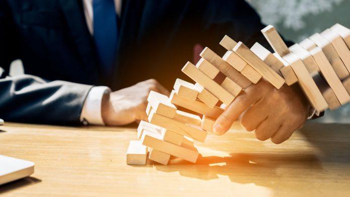 factors that cause business failures