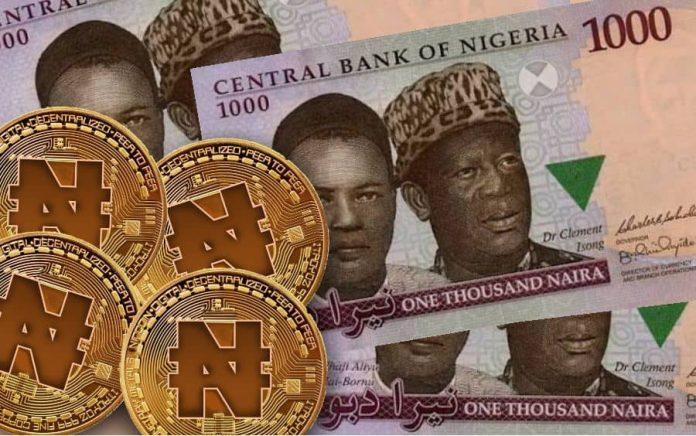 understanding the CBN eNaira